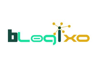 blogixo