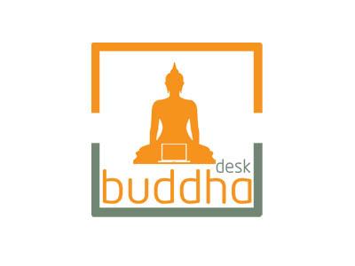 buddhadesk