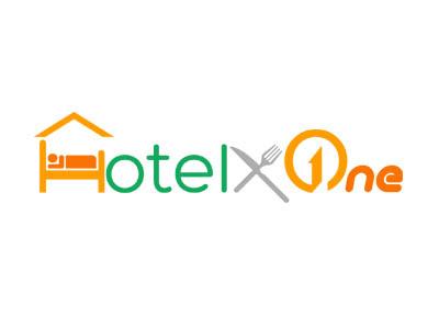 hotelxone