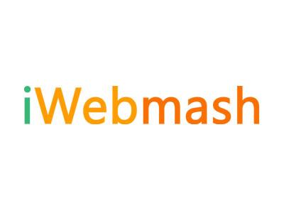 iwebmash