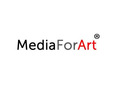 mediaforart