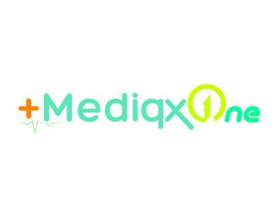 mediqxone