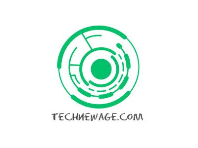technewage